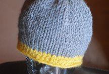Crochet Items to make / by Donald N Jessica Jones