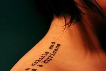 prettylittlethings / by Anora Walper