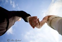 Wedding Photography / by Holly Woodward