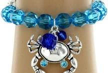 Beach Jewelry / by eWam.com