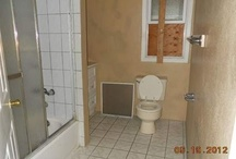 Open Houses need Open Toilets / by Burbed RealBayArea