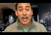 Finance Videos / by Jeff Rose