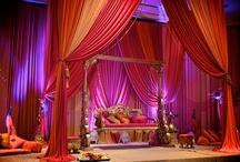 wedding / by Heena Khoja