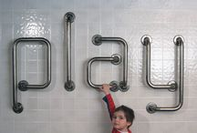 Plumbing - Reuse Inspired DIY / by PlanetReuse Marketplace