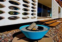 MID-CENTURY / MID-CENTURY STYLE  / by Lance Jackson - Parker Kennedy Living