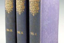 Books Worth Reading / by LPB