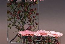 Fiori fiori e fiori / by Giusy Gerace