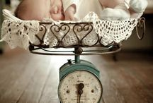 Baby stuff / by Holly Ehlenfeldt Stockman