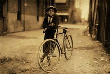 Old cycling pictures / by Aritz Eikson Gỗ Sồi