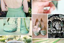 Blog Inspiration / by Megan DeYoung