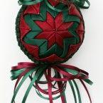 Christmas Ornaments / Favorite Ornaments / by Kathy Thompson