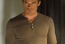 Dexter / Long live Dexter! / by Megan Alvarez
