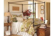 For The Bedroom / by Decorchick!®
