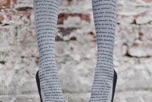 My Style / by Paula Muncy