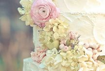 {To Have and To Hold} Wedding Planning / by Angie Celaya
