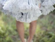 dress up / darling items that I dreadfully desire. / by Sha-Narah Bratt