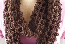 Crochet babyyyyy!!!!! / by Bree Winderl