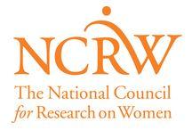 Women and Politics / by NIU Women's Studies