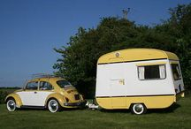 Vintage cars and trucks, campers / by ~ Mary ~ Smart ~ ❤`✿.¸¸.ღ ღ.¸¸.✿`❤