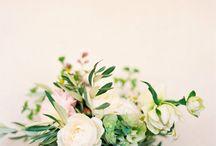 Pretty things / by Tanya Naumchuk