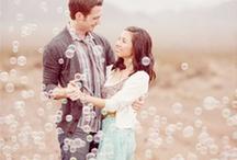 Love<3 / by Karsyn Montes