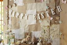 Easter / by Sherry Britt Krieg