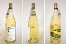 coolest wine packaging ever / by grapefriend.com