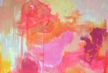 Color Splash / by Handbag Heaven