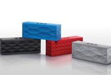 Products I Love / by Alberto Gasparini