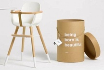 Trends / by HomeByMe