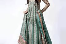 wedding clothing  / by Nadia Ali