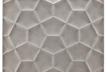 Pattern Design / by Alex Ruppel