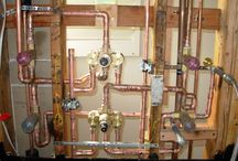 Plumbing Repair New Orleans / by AvalonPlumbing Nola