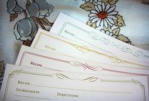 Unique wedding decor ideas / Www.tiethatbindsweddings.com / by Tie That Binds