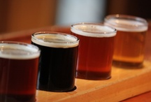 PASSPORT: A Craft Beer and Culinary World Tour / by New Hampshire Public Television