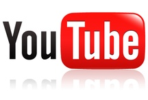 Youtube / by Social Media 202