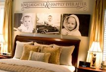 Home / by The Survival Mom