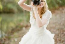 Wedding / by Taylor Ann