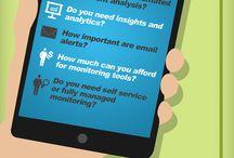 Social Media Tips / by Kansas City Missouri Police Department