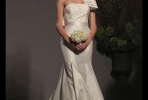 Flores Wedding / by Erin Wignall Han