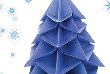Origami / by Gisela Oliveira