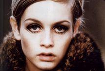 Les belles filles. / by Colleen Murphy
