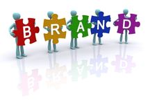 Personal Branding / by Boom! Social with Kim Garst