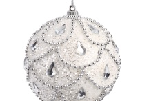 ORNAMENTS / by LeighTyler Oliver
