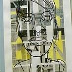 Collage/Assemblage Lessons / by Keri Speidel (Creative Genius Art)