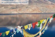 #FestiveFocus / by Jet Airways India