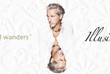 Marcel Wanders / Introducing the new Marcel Wanders collection for Graham and Brown / by Graham & Brown