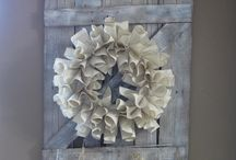 Crafty / by Katie Embree