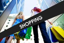 Shopping, Albany, NY / Did someone say shopping? With the hundreds of stores, from downtown shops to the malls and shopping plazas up the hill, click here to see what kinds of shopping Albany has in store for you!  / by Discover Albany
