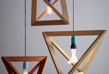 Little bit of everything / design / by Pauli Cz